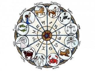 Astrology zone virgo november