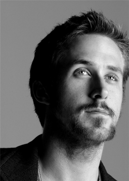 gosling ryan 494x690 Would Someone Give Ryan Gosling A Superhero Franchise Already?