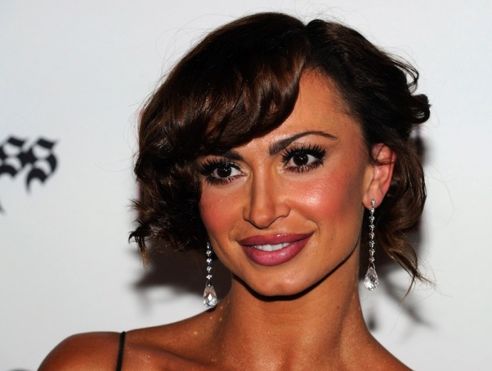 fullres 1 690x521 Dancing With The Stars Karina Smirnoff On Her Closet & Love Of Adam Levine