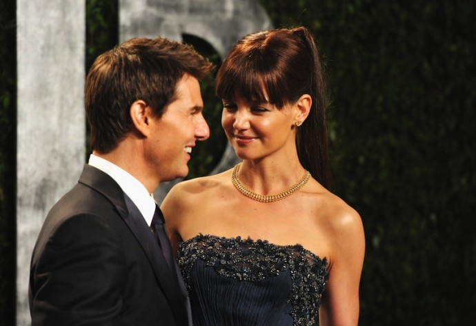 fullres 10 690x473 Breaking News: Tom Cruise & Katie Holmes Are Getting A Divorce